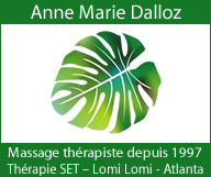 Anne Marie Dalloz