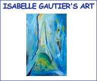 Isabelle Gautier's Art
