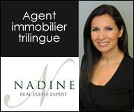 Nadine Chamseddine