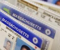 Passer son permis de conduire à Boston