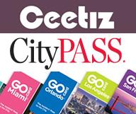 Visiter Boston moins cher – Quel Pass choisir ?