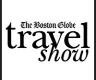 Un tour du monde depuis Boston
