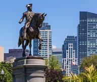 Boston à prix réduits
