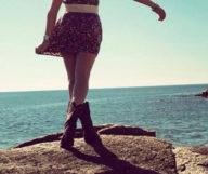 Narragansett et ses plages