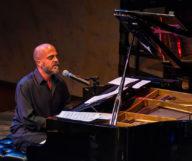 Du Jazz du monde entier