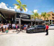 Un restaurant unique à vendre à Miami !