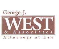 Claudia Grégoire - George J. West & Associates