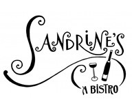 Sandrine's Bistro