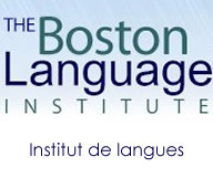 The Boston Language Institute, Inc