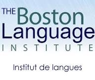 The Boston Language Institute, Inc