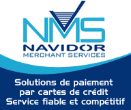 Navidor Merchant Services