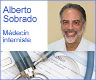Alberto Sobrado