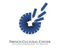 The French Cultural Center- Alliance Française de Boston et Cambridge