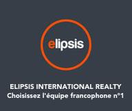Elipsis Properties