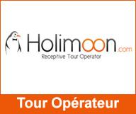 Holimoon