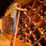 Winery Collective, la route des vins pour les paresseux à San Francisco