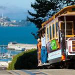 Le City Pass à San Francisco