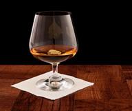 Bourbon & Branch, un bar secret à Tenderloin