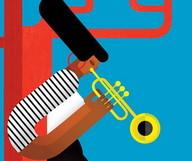 Le Monterey Jazz Festival
