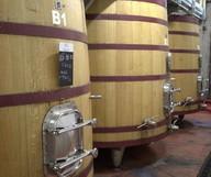 Choisissez votre vin, choisissez bien