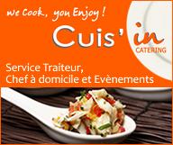 L'E-shop de Cuis'in est ouvert !