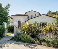 L'immobilier dynamique à San Carlos