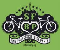 Passion vélo à San Francisco
