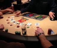 Vegas et ses secrets