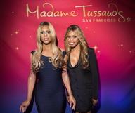 Le Musée Madame Tussauds à San Francisco