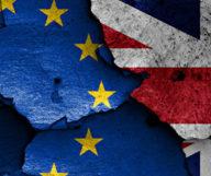 Le Brexit, quelles conséquences ?