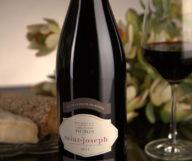 Offre spéciale vins d'automne