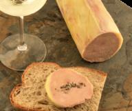 Que seraient les fêtes sans Foie Gras ?
