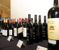 A la découverte des nuances de vin