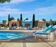 Des hôtels de luxe aux meilleurs prix