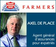 Axel de Place