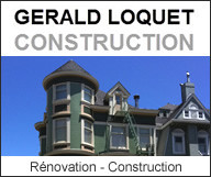 Management Construction Project and Design, Inc.