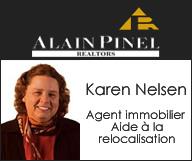 Karen Nelsen