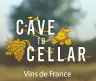 Cave To Cellar