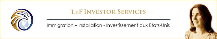 L & F Investor Services