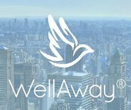 WellAway Limited