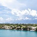 Magnifique appartement à Miami Beach
