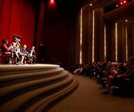 Le Festival du Film COLCOA, édition 2016