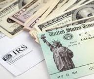 Important : impôts !