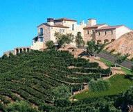 La route du vin à Malibu