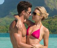 Une escapade à Tahiti, ça vous dit ?