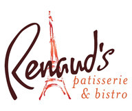 Renauds Pâtisserie & Bistro