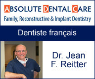 Dr. Jean F. Reitter