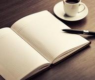 Le Writers WorkSpace, le salon où il fait bon écrire