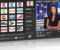 Regarder la télévision française aux Etats-Unis