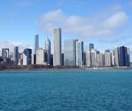 """A la découverte Chicago, la """"Windy City"""""""